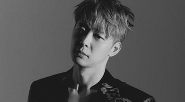 Park Yoochun (Soompi)