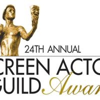 SAG Awards (Deadline)