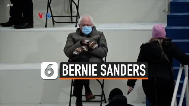 Berita Bernie Sanders Hari Ini Kabar Terbaru Terkini Liputan6 Com