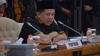 Tim Pengawas Tenaga Kerja Indonesia (Timwas TKI) dan pemerintah sepakat dalam perlindungan TKI tidak bisa mengabaikan validasi dan akurasi data kependudukan