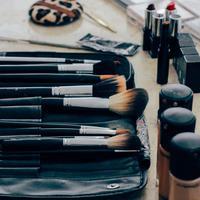 Ilustrasi makeup (dok. Pixabay.com/Putu Elmira)