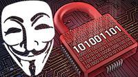 Ilustrasi hacker (Liputan6.com/Sangaji)