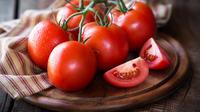 Tomat / sumber: iStockphoto