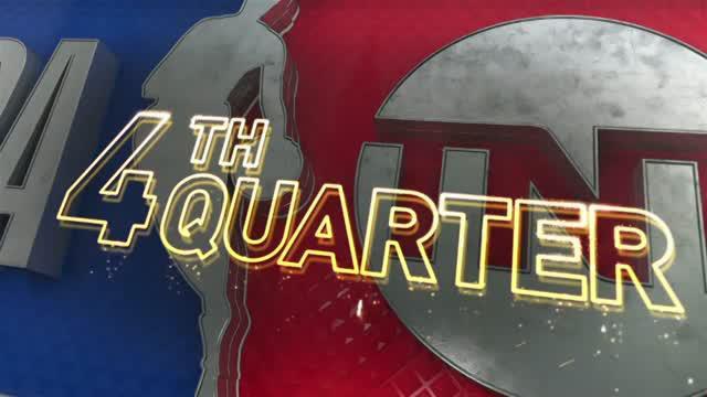 Berita video game recap NBA 2017-2018 antara Philadelphia 76ers melawan Chicago Bulls dengan skor 116-115.