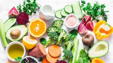 Cara Diet Ocd Secara Sehat Alami Dan Cepat Lifestyle Fimela Com