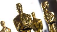 Piala Oscar. (dok. Time Out)