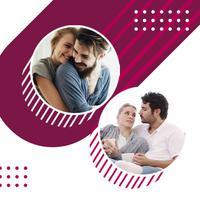 4 Cara Membangkitkan Gairah Pasangan