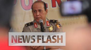 Polri mengungkapkan, pihaknya menerima banyak tawaran untuk negosiasi dengan Abu Sayyaf, tak terkecuali Umar Patek. Namun pemerintah Indonesia lebih memilih fokus bekerjasama dengan pemerintah Filipina.