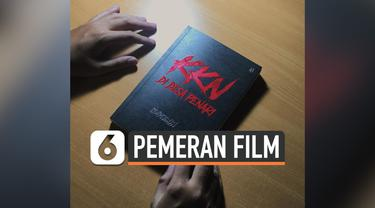 vertical pemeran film