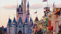 6 Perubahan dan Aturan Disney World Saat Dibuka Kembali. (dok.Instagram @waltdisneyworld/https://www.instagram.com/p/Bvwy_DQgM_u/Henry)