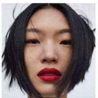 Zara melansir koleksi lipstik terbaru dengan warna yang lebih beragam (Instagram/Zara)