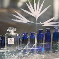 Perjalanan berliku Olivier Polge, sang perfumer di balik aroma ikonis parfum Chanel