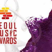 Seoul Music Awards ke-28 beri penghargaan kepada BTS dan sederet artis K-Pop kenamaan.