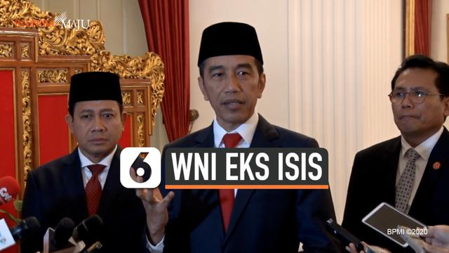 TV ISIS
