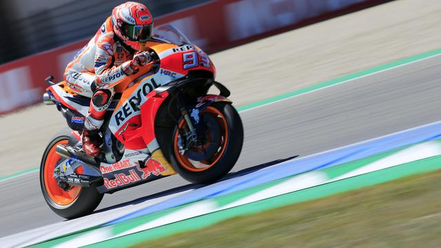 Image result for marc marquez