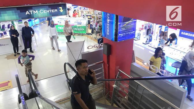 Ilustrasi salah satu ITC di Jakarta. Liputan6.com/Shintya Alfian#source%3Dgooglier%2Ecom#https%3A%2F%2Fgooglier%2Ecom%2Fpage%2F2019_04_14%2F328691