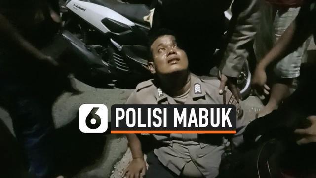 polisi mabuk thumbnail