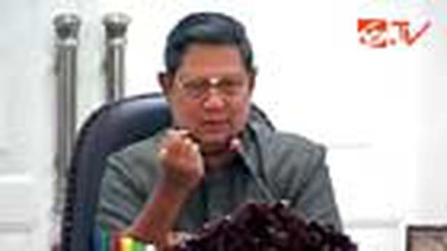 Penganiayaan aktivis ICW dan penyerangan kantor Majalah Tempo mendapat reaksi keras Presiden SBY. Dia memerintahkan kepolisian segera menangkap pelaku.