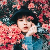 Dengan langkah mudah, kulit flawless ala wanita Jepang bisa kamu miliki. (Foto: Unsplash)