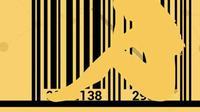 Ilustrasi  perdagangan orang. Ilustrasi: Dwiangga Perwira/Kriminologi.id