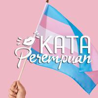 Bagaimana pandangan para perempuan terkait pilihan seseorang menjadi transgender? (Sumber Foto: bhcfe)