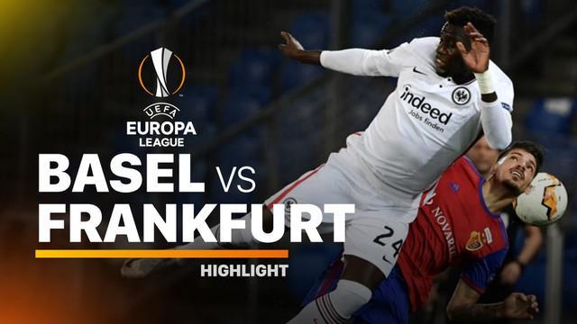 Berita Video Highlights Liga Europa, Gol Raul Jimenez Bawa Wolverhampton Wanderers Kalahkan Olympiacos