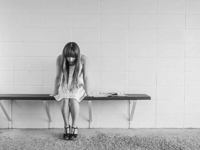 20 Kata Kata Sedih Dalam Bahasa Inggris Dan Artinya