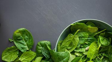 6 Jenis Makanan yang Mesti Ditambahkan ke Menu Harian Pasca-Pulih dari COVID 19