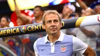 Jurgen Klinsmann (Mark J. Rebilas-USA TODAY Sports)
