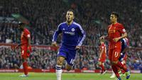 Eden Hazard (Reuters/Andrew Yates)