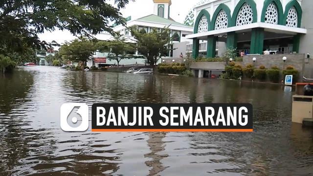 banjir rs thumbnail