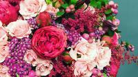 Jika Anda mencari inspirasi untuk hadiah bunga bagi pasangan di hari Valentine, maka tren bunga ini dapat menginspirasi Anda.