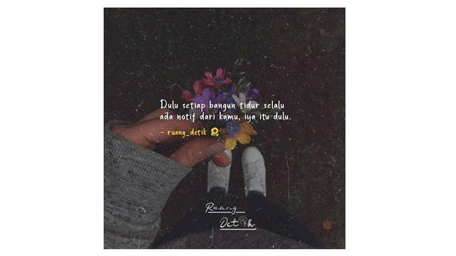 Ini Deretan Poto Kata Kata Cinta Yang Romantis Dan Penuh