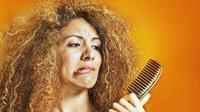 Penyebab Kerusakan Rambut (Foto: huffingtonpost.com)