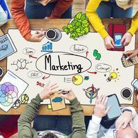 Biar langkahmu semakin mudah dalam menjalani profesi sebagai marketing, yuk, simak tips berikut ini!