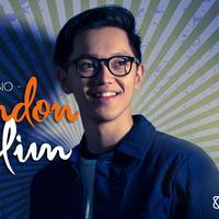 HL Celeb Bio Brandon Salim (Fotografer: Daniel Kampua, Desain: Nurman Abdul Hakim /Bintang.com)