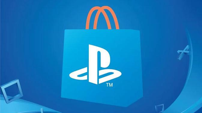 PlayStation Store gelar diskon gede-gedean bersamaan dengan acara Tokyo Game Show 2019. (Doc: Sony Interactive Entertainment)