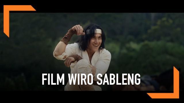 Film Wiro Sableng masuk dalam kategori Festival's Audience Award, yang akan diselenggarakan pada 26 April hingga 4 Mei 2019 mendatang. Ini sekaligus menjadi European Festival Premiere pertama bagi film Wiro Sableng.