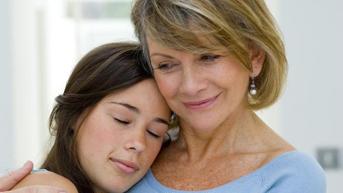 Sebelum Memberi Restu Ini Yang Dipertimbangkan Orangtua Akan