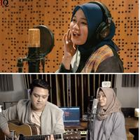 Cover Aisyah Istri Rasulullah (YouTube)