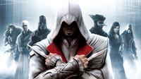 Game Assassin's Creed sudah masuk tahap produksi film dan dipastikan tayang di akhir tahun 2016.
