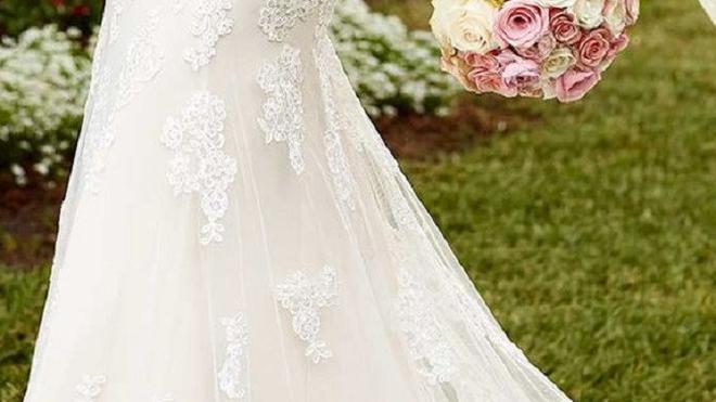 Jelang Pernikahan, Ini 10 Tips Diet untuk Para Calon Pengantin (1)