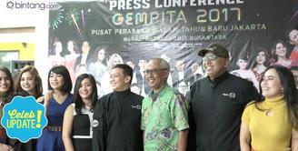 Duo Sabun Colek melihat bahwa Indosiar mampu menjadi rumah dangdut Indonesia.