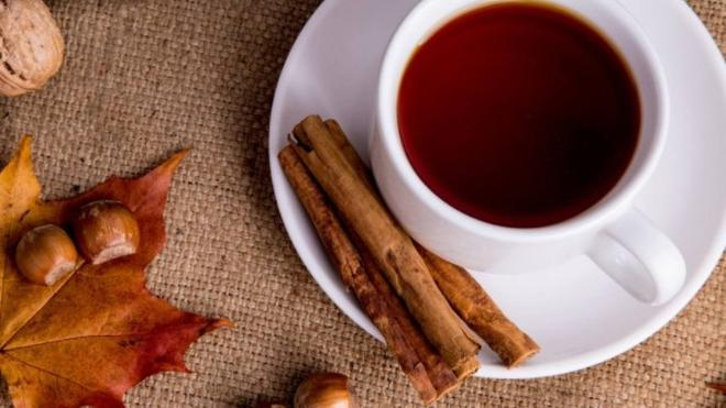 Hasil gambar untuk teh kayu manis