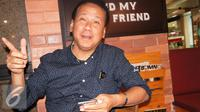 Ody Mulya Hidayat [Foto: Ferry Noviandi/Liputan6.com]