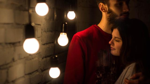 35 Kata Kata Selamat Malam Cocok Dikirim Ke Orang Terkasih Hot