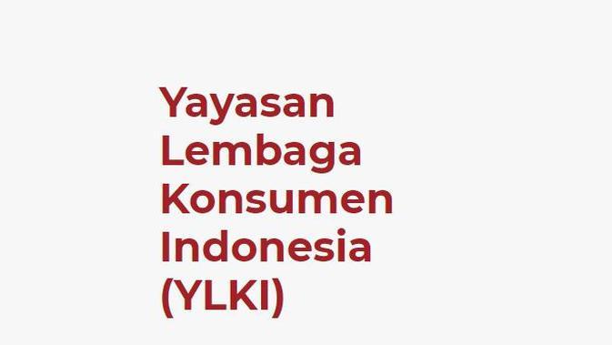 Bagaimana Menyampaikan Pengaduan Konsumen Yayasan Lembaga Konsumen Indonesia