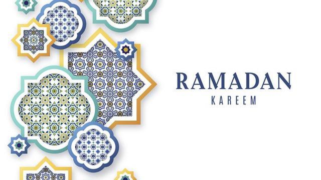 45 Kata Kata Ucapan Selamat Ramadan Dalam Bahasa Inggris Cocok Dibagikan Di Media Sosial Ragam Bola Com