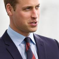 Mencatat sejarah, Pangeran William menjadi anggota keluarga kerajaan pertama yang tampil di majalan gay.