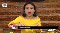 Mukbang Bersama Alif Aulia Menyantap 12 Jenis Menu Sekaligus. Sumber Foto: Indosiar